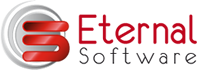 Eternal Software